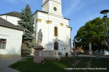 b_220_146_16777215_00_images_Szent_Laszlo_Templom_2015_DSC_0010.JPG