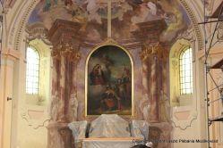 b_249_166_16777215_00_images_Templom_restauralas_kupola_033.JPG