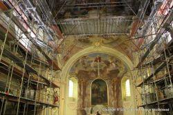 b_250_167_16777215_00_images_Templom_restauralas_kupola_029.JPG